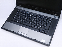 DELL Latitude E5510 Corei5