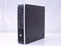 HP Compaq 8200 Elite Ultra Small Corei7
