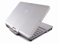 HP EliteBook 2760p Tablet PC Corei5